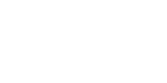 Brightway Insurance: The insurance agency reinvented around you