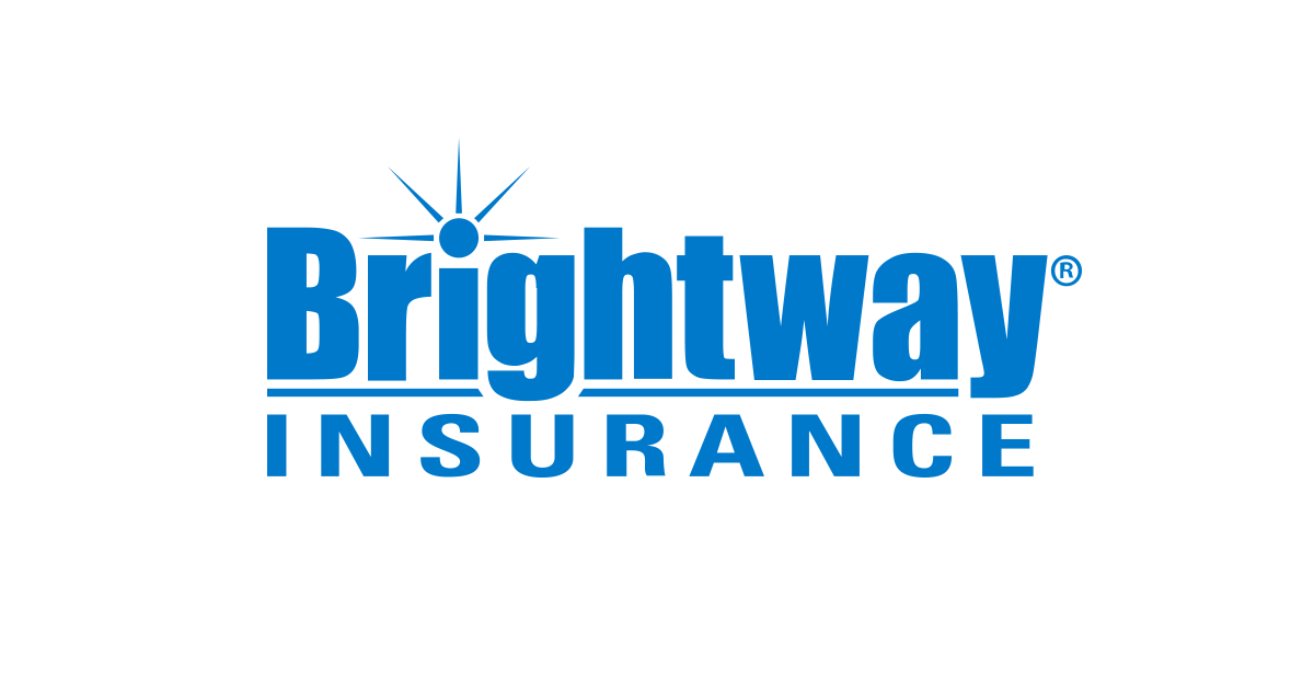 Customer Service Brightway Insurance Agency