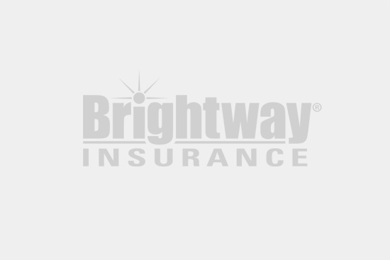 Brightway, Orange Park welcomes Jordan Marchman to its team of local insurance experts
