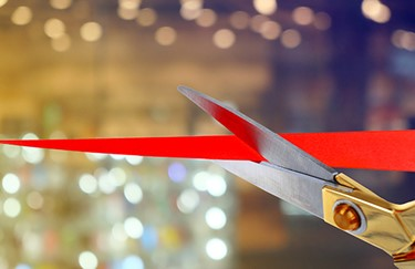 Ribbon Cutting_web.jpg