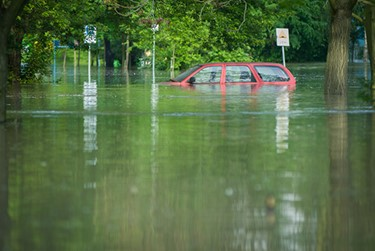 flooded_car.jpg