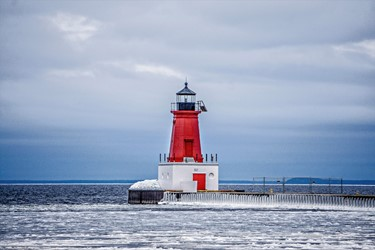 MI_AnnArbor_Lighthouse.jpg