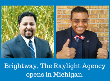 Brightway, The Raylight Agency_newsroom_blue.png