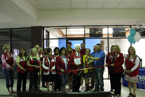 Young Agency Ribbon cutting_newsroom.jpg