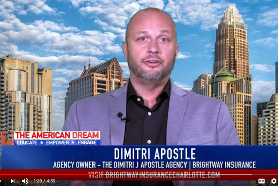 Dimitri_American Dream interview_newsroom.jpg