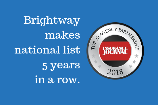 Brightway Insurance makes national list 5 years in a row_newsroom.png