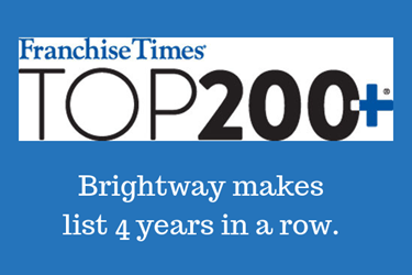 Franchise Times Top 200+_newsroom.png
