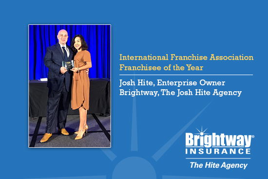 Joshhiteagency Award 550X367