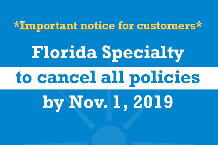 Floridaspecialty Cancel 550X367