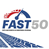 Jacksonville Business Journal 50 Fastest Growing Companies