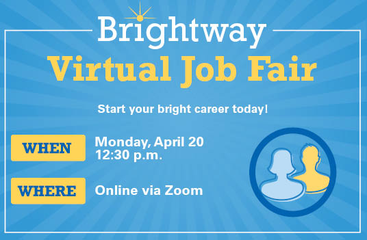 Virtual Job Fair 536X351 PR2
