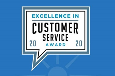 2020Excellenceincustomerservice 536X351