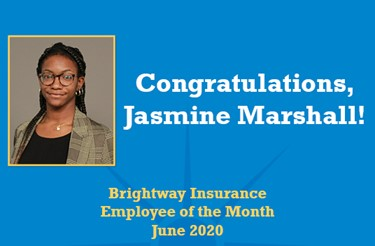 JM Employee Of The Month June2020 536X351