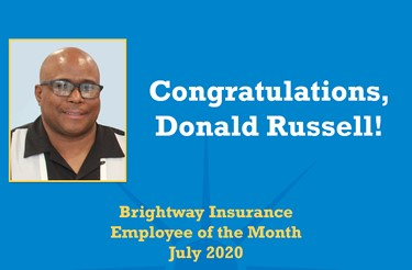 Employee Of The Month July2020 536X3512