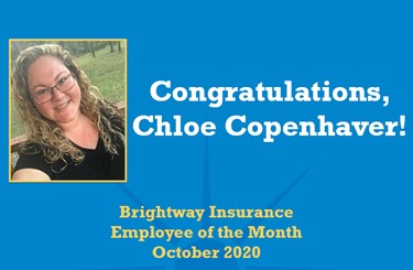 Chloe Employee Of The Month OCT 536X3512