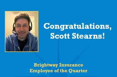 Scottstearns Employee Of The Quarter 536X351 (1)