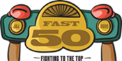 Business Journal Fast 50