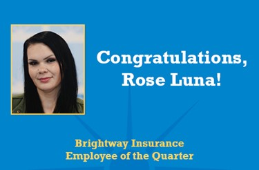Employee Of The Quarter Roseluna 536X351